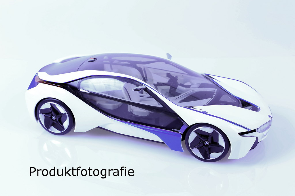 Modellauto2