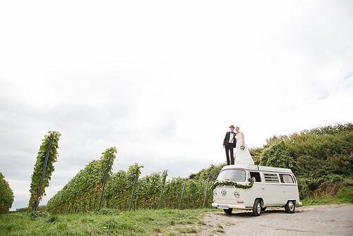 Hochzeitsfotografie-Freiburg_06