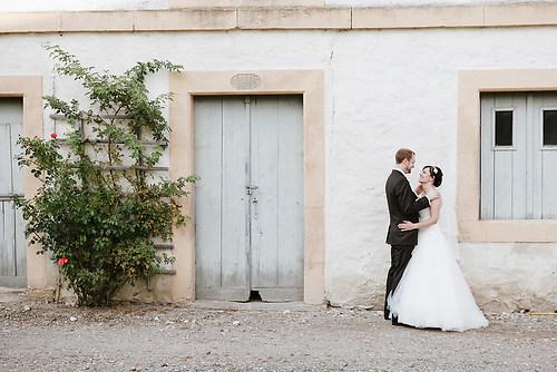 Hochzeitsfotografie-Freiburg_10