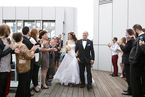 Hochzeitsfotografie-Freiburg_11