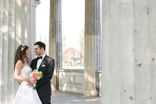 Hochzeitsfotografie-Freiburg_12