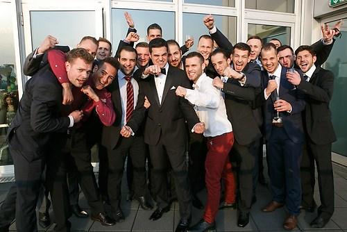 Hochzeitsfotografie-Freiburg_16