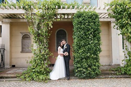 Hochzeitsfotografie-Freiburg_21