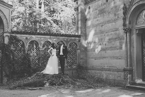 Hochzeitsfotografie-Freiburg_22