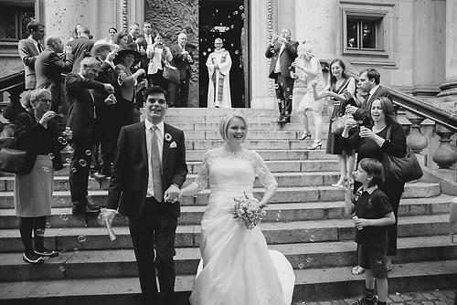 Hochzeitsfotografie-Freiburg_25