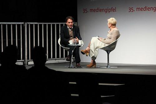 Eventfotografie-Freiburg_06