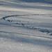 Starnberger See Winter (B101216_starnbergerseeIMG_2162) - 16.12.2011 - der gefrorene Starnberger See im Winter // Frozen lake Starnberger in bavaria in winter
