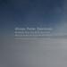 Herzogstand Walchensee (100214bmw42_IMG_5859) - 14.02.2010; über den Wolken auf dem Herzogstand in Oberbayern mit Blick auf das Wolkenmeer und die Bergspitzen