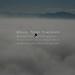 Herzogstand Walchensee (100214bmw42_IMG_5897) - 14.02.2010; über den Wolken auf dem Herzogstand in Oberbayern mit Blick auf das Wolkenmeer und die Bergspitzen