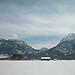 Hohenschwangau Oberbayern im Winter (20090301_bmw42_DSCN0002) -
