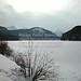See bei Neuschwanstein Hohenschwangau im Winter (20090301_bmw42_DSCN0047) -