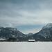 Hohenschwangau Oberbayern im Winter (B20090301_bmw42_DSCN0002) -