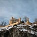 Hohenschwangau Oberbayern im Winter (B20090301_bmw42_DSCN0004) -