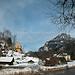 Hohenschwangau Oberbayern im Winter (B20090301_bmw42_DSCN0006) -