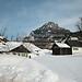 Hohenschwangau Oberbayern im Winter (B20090301_bmw42_DSCN0027) -