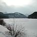 See bei Neuschwanstein Hohenschwangau im Winter (B20090301_bmw42_DSCN0047) -
