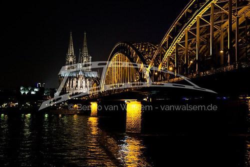 Schlaf gut Köln