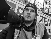 Florian Schust