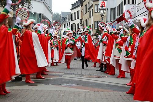 Mayen20_Rosenmontag_Zug_marktstrasse - 351