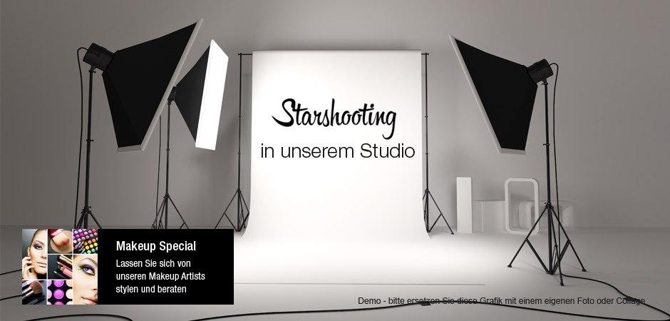 start_studio