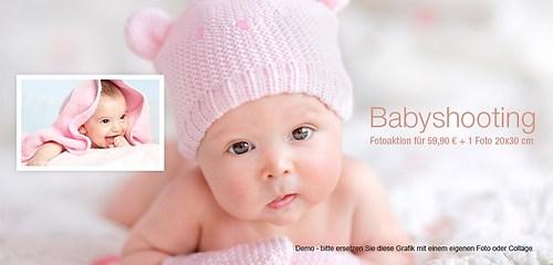 start_babyshooting