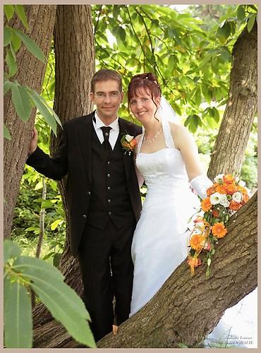 Hochzeit (Ra515)