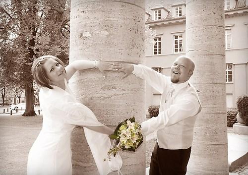 Hochzeit (Stt 083sepb)