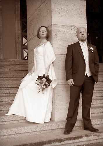 Hochzeit (Stt 089s)