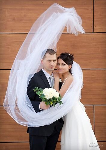Hochzeitsportraits (w586)