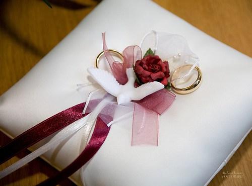 Hochzeit (wie_07)