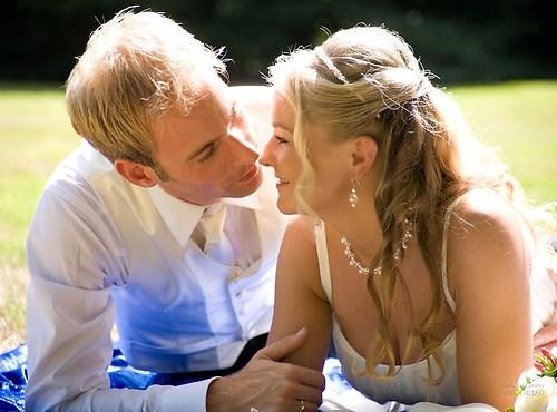 Hochzeit (Willnow6302)