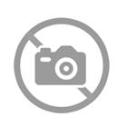 Logo IQ-Foto