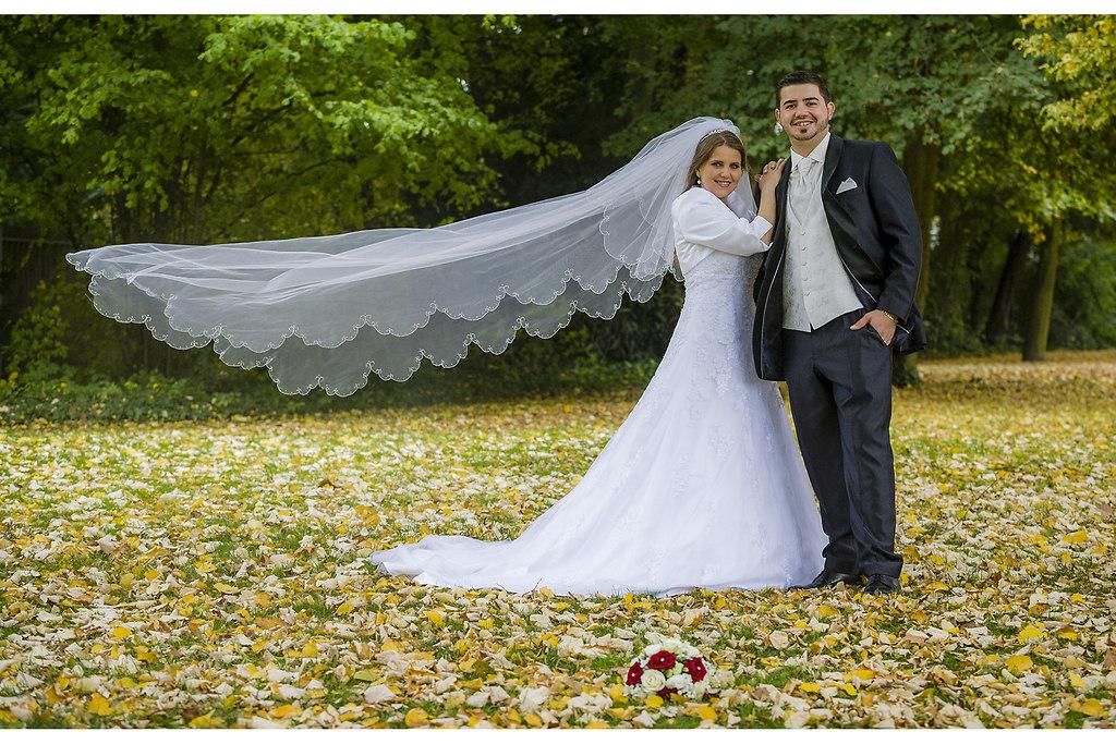 Hochzeit_Paar