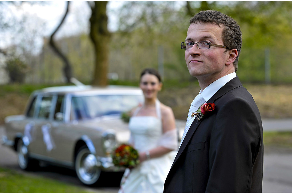 Hochzeiten_Bräutigam