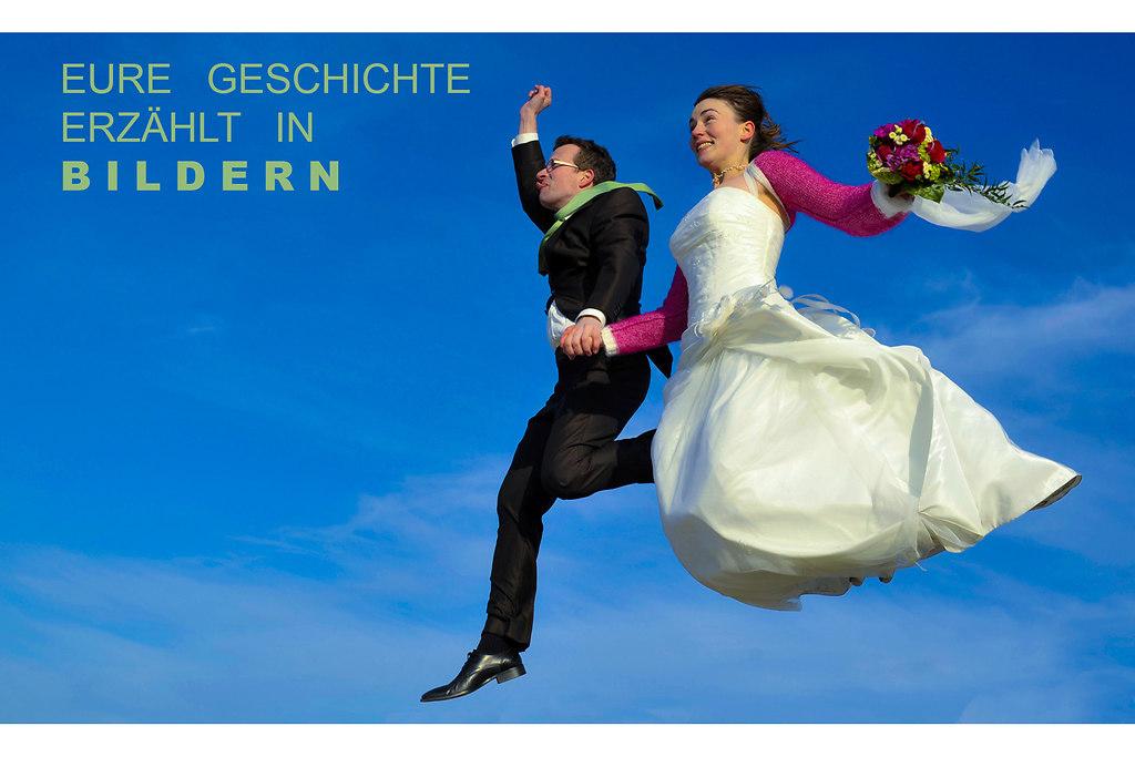 Hochzeit_Sprung_Paar