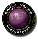 Early Years Photography