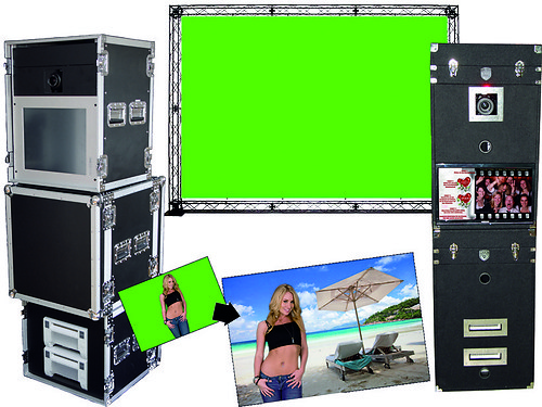 photobooth.