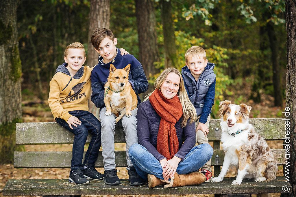 DRAXCO_KB-W9-AX5_9626 | Portrait- und Familienfotografie | Portrait, Familie