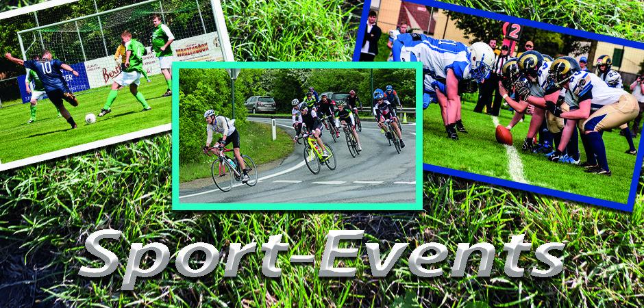 start_sport