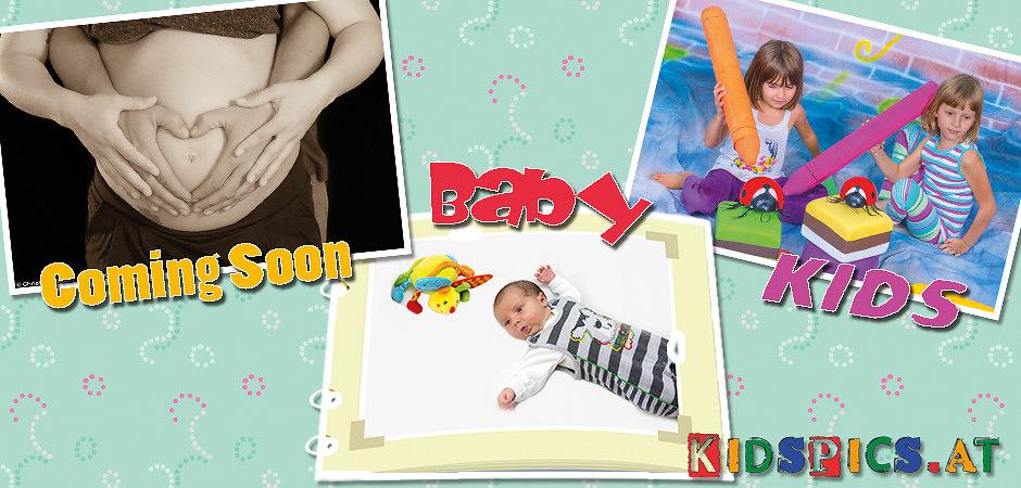 start_kid2