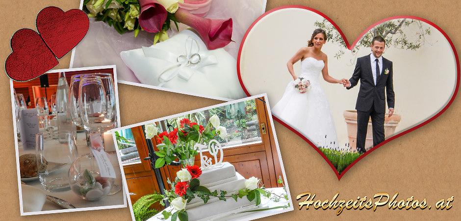 start_wedding