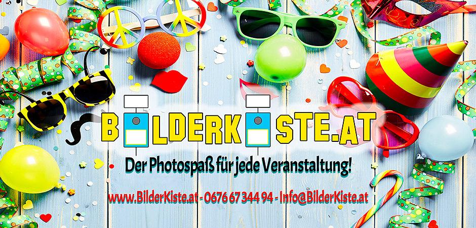 start_BiKi