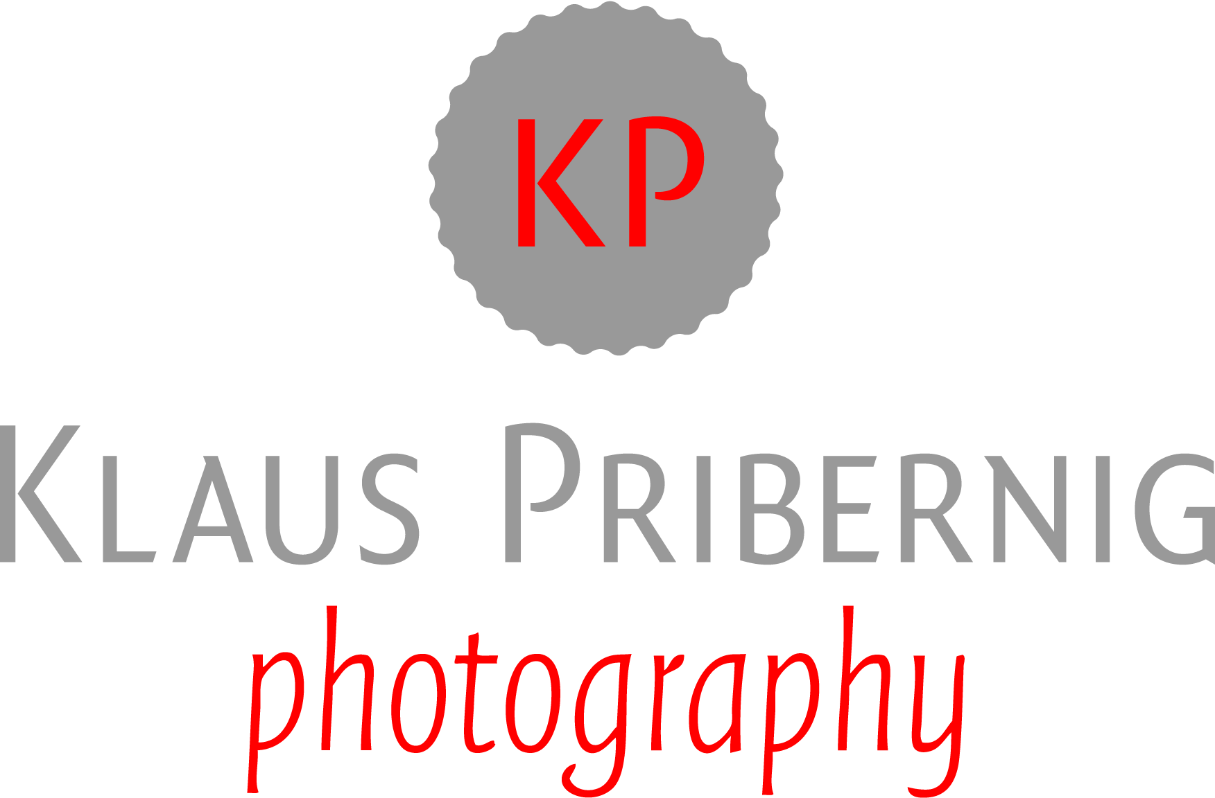 KlausPribernig PHOTOGRAPHY