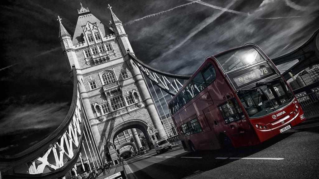 Werbefotograf aus Kärnten - Austria 7.jpg | Dieses Bild ist aus meiner Londonserie