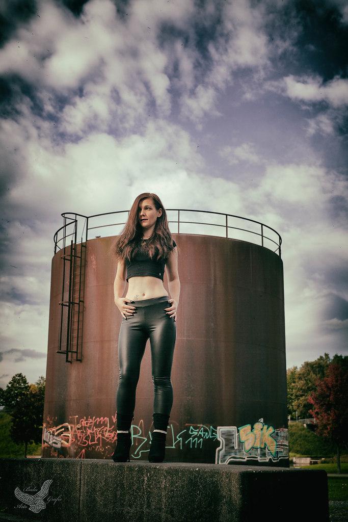 Sabina Luxem--6