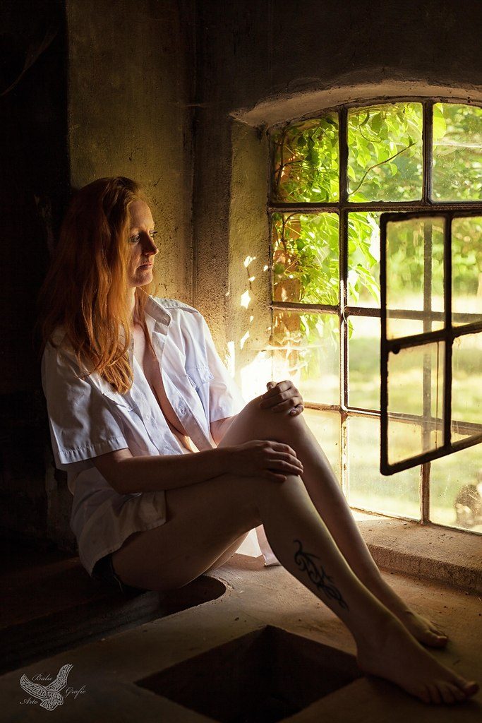 Melanie Anna-12