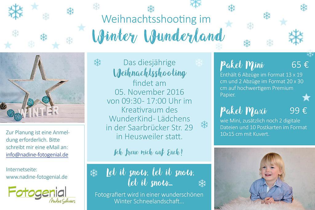 Fotogenial_Flyer_Winter_Wunderland_klein