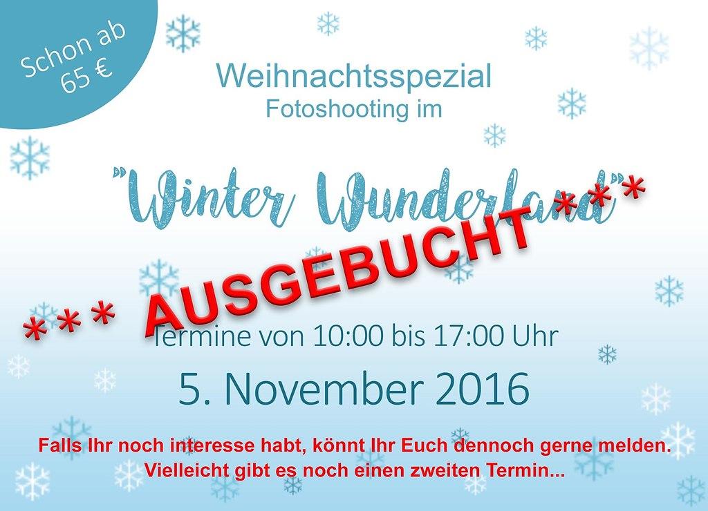 Winter-Wunderland_ausgebucht