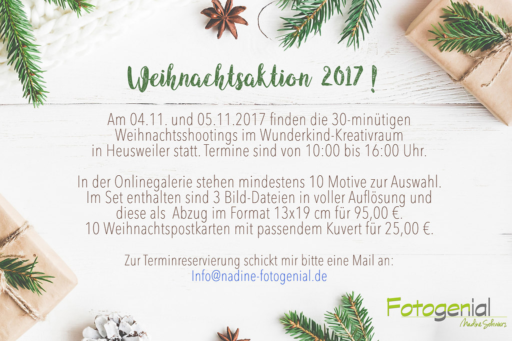 614746846 (Weihnachtsaktion_Info_2017) | Christmas composition. Christmas gift, knitted blanket, pine cones, fir branches. Flat lay, top view | Funky, Holiday, Comfortable, Fluffy, Celebration, Anniversary, Fir Tree, Craft Product, Frame, Knitting, Plaid, Backgrounds, Creativity, Romance, Concepts, White, Green Color, Paper, Old-fashioned, Ideas, Nature, Lifestyles, Composition, Directly Above, Branch, Pine Cone, Tree, Winter, Gift, Decoration, Package, House, Home Interior, Christmas, Wedding, Birthday, Blanket, Wallpaper, Desk, Table, 2017, Ribbon, Isolated, Anise Star, New Year, Brunch, Knolling - Concept