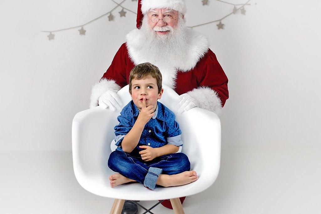 Santa Smiling_F_K